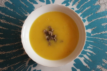 zupa10