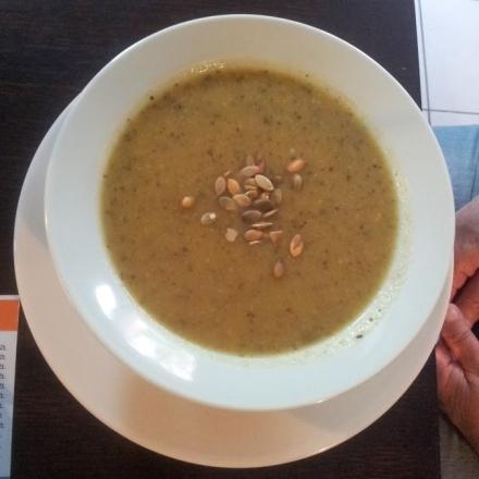 zupa17