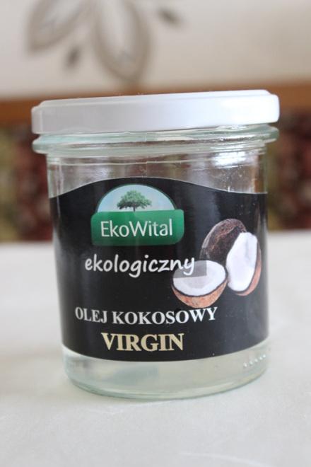 olejkoko
