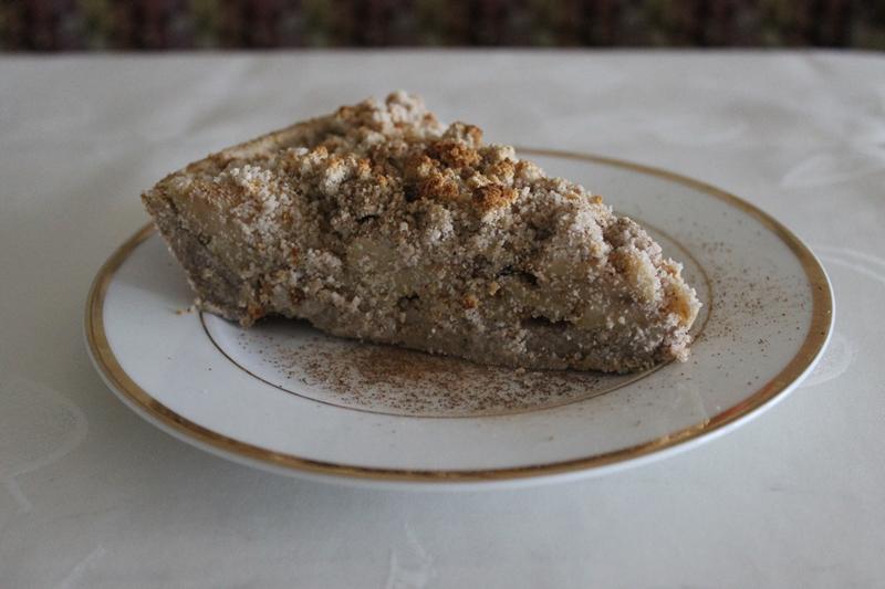 ciasto12