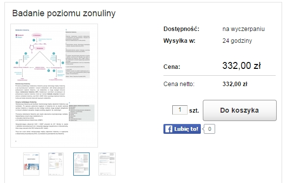 zonulina
