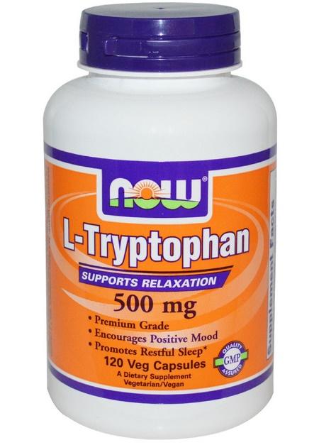 tryptofan2