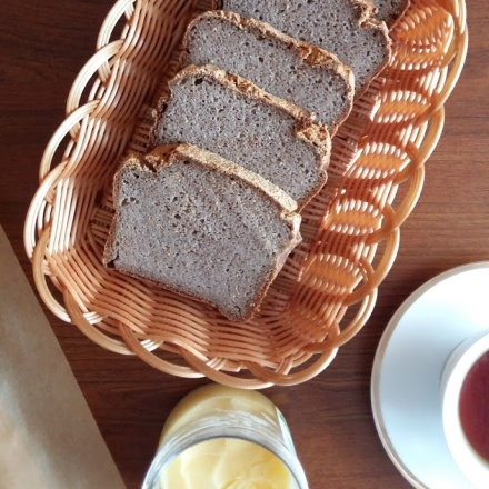 bread10