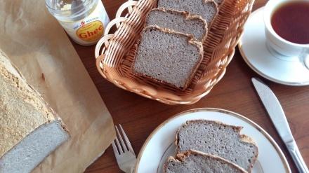 bread19