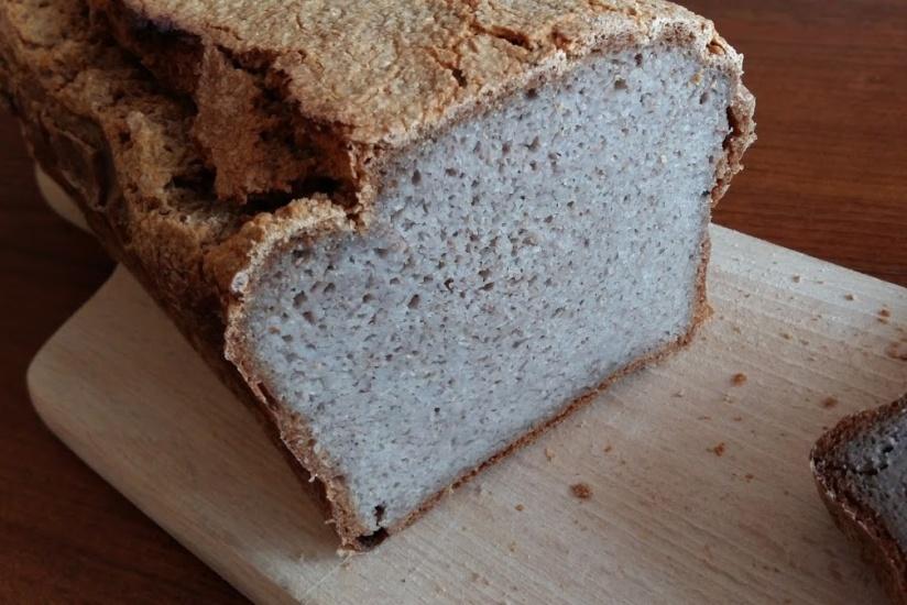 bread5