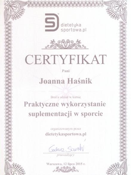 dyplom5