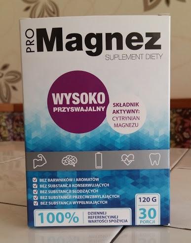 magnez2