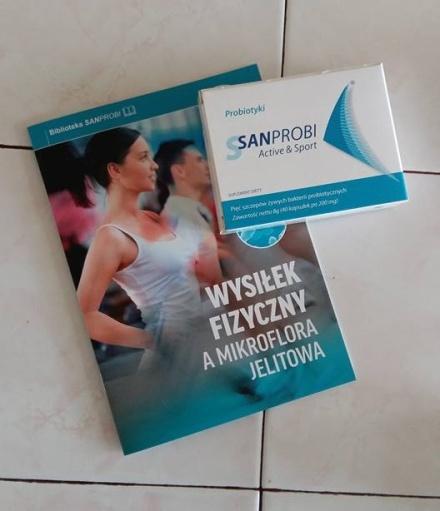 sanprobi2
