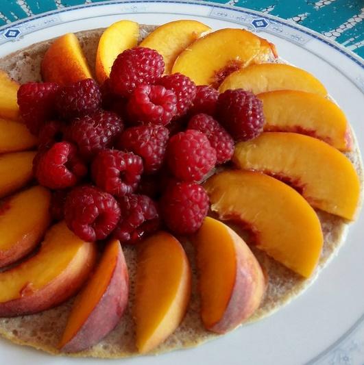 owoce6